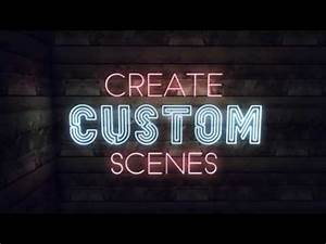 Neon text generator Create realistic 3D neon signs