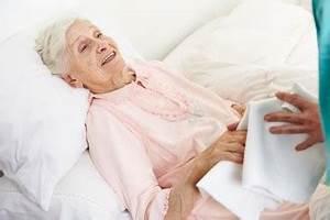Wie Geht Französisch Im Bett : k rperpflege hautpflege bei pflegebed rftigen ~ Watch28wear.com Haus und Dekorationen
