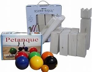 Boule Spiel Kaufen : kubb das original aus schweden holz boule boccia sp ebay ~ Eleganceandgraceweddings.com Haus und Dekorationen