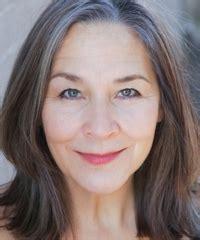 sally nystuen vahle theatre credits  profile