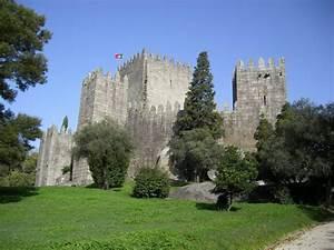 28 bonnes raisons de ne jamais partir au portugal blog With plan maison en ligne 12 aveiro visiter la venise du portugal