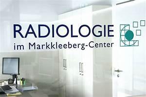 Radiologie Leipzig Schönefeld : radiologie in bildern radiologie im markkleeberg center ~ Frokenaadalensverden.com Haus und Dekorationen