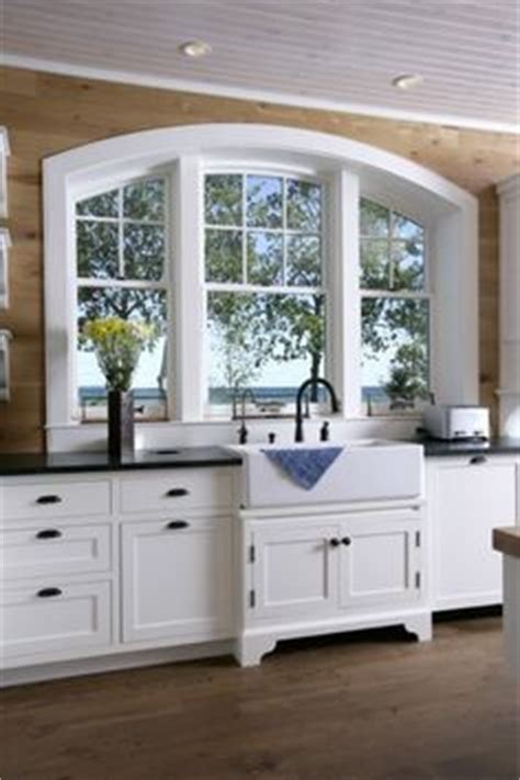 1000+ Images About Kitchen Window Looks On Pinterest. How To Decorate Your Living Room Windows. Living Room Furniture Fabric. Living Room 2 Bronx. Renovate A Living Room. The Living Room Church. Interior Design Living Room Grey. Living Room Decorating Pictures For Apartments. Cheap Living Room Sets Columbia Sc