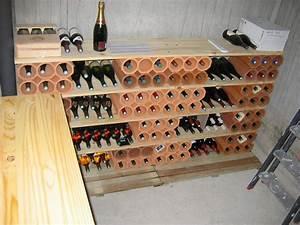 Cave A Vin Occasion : photos de cave 21 messages ~ Premium-room.com Idées de Décoration