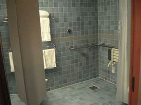 accessible bathroom design ideas handicap accessible bathroom design bathroom design