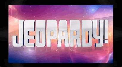 Jeopardy Categories Fun Giphy Clues Tweet Gifs