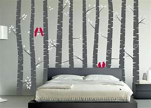 paintable wallpaper home depot where do interior With best brand of paint for kitchen cabinets with sticker mule discount