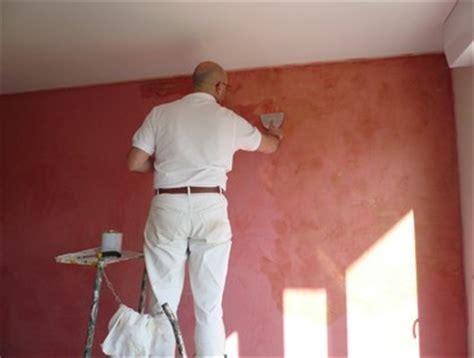 chambre des metiers tours décoration interieure olivier lecomte artisan peintre