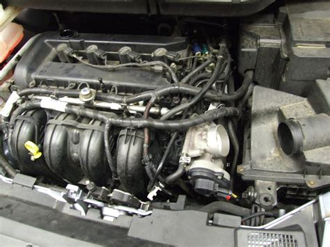 volvo vehicle locator volvo s40 engine code location volvo get free image