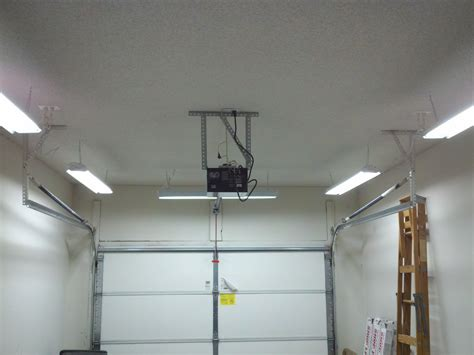 garage sconces garage lighting suggestions page 4