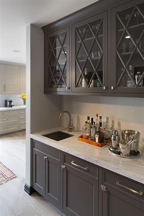 kitchen island bar stools the 25 best grey bar ideas on white bar