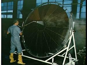 Spacearium Galleria - Space, Rocket and Astronomy Image ...
