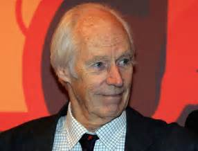 George Martin dies: Legendary producer of The Beatles ...