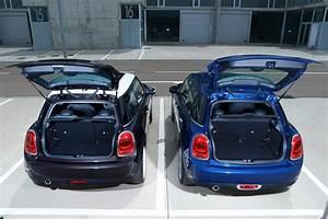 Longueur Mini Cooper : 2014 mini 5 portes dark cars wallpapers ~ Maxctalentgroup.com Avis de Voitures