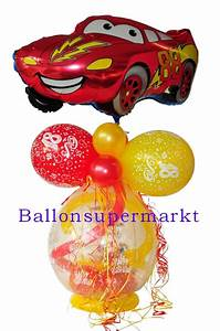 Geschenke Zum Ersten Auto : verpackungsballon ballon zum verpacken von geschenken zum ~ Jslefanu.com Haus und Dekorationen