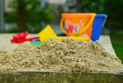 kosten 1m3 wasser sand f 252 r sandkasten hornbach industrie schmutzwasser