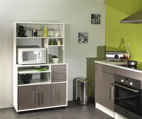 meuble cuisine couleur taupe meuble cuisine couleur taupe best of 2017 avec meuble cuisine taupe des photos meuble cuisine