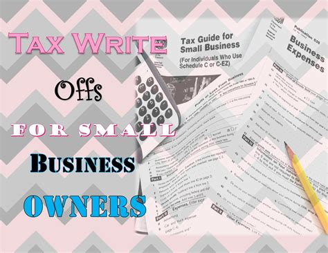 Tax Writes Offs For Small Business Owners  Musings Of A. Online Seating Chart Wedding Template. Sign Up Templates. Fundraiser Poster Template. Monthly Excel Budget Template. One Page 2018 Calendar Printable Template. Personal Information Form Template Word Template. Real Estate Investing For Beginners Template. Responding To Job Offer Template