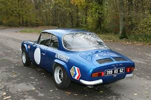 Alpine Renault Prix : les 666 meilleures images du tableau alpine renault sur pinterest formule 2 grand prix et ~ Gottalentnigeria.com Avis de Voitures