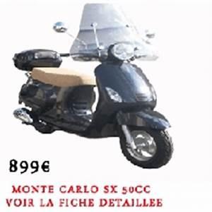 Concessionnaire Mazda Ile De France : concessionnaires scooter znen ile de france garages scooter znen ile de france magasins ~ Gottalentnigeria.com Avis de Voitures