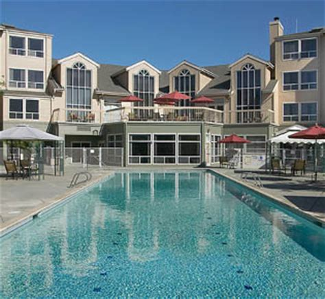 One Bedroom Apartments In Chico Ca by Chico Ca Senior Apartments The Terraces