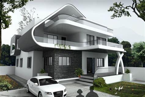 pin  modern bungalow