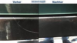 Auto Kratzer Polieren : kratzer im autolack das blaue wunder ~ Orissabook.com Haus und Dekorationen