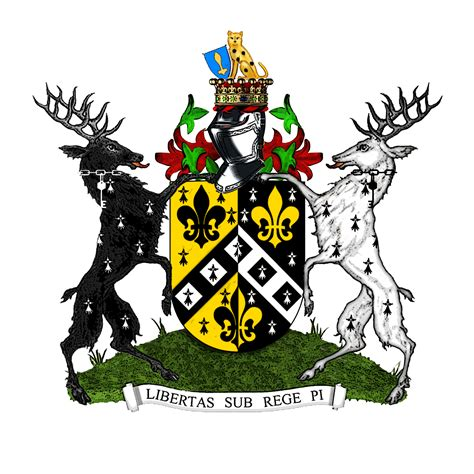 Family Crests And Coats Of Arms By House Of Names Hayfield House Coat Of Arms
