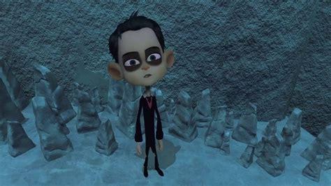 howard lovecraft  frozen kingdom  backdrops