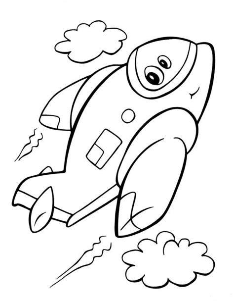 coloring pages archaicfair crayola coloring pages