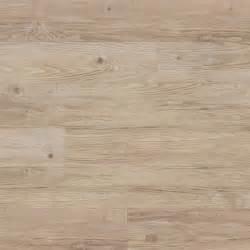 konecto prestige canvas 6 quot x 48 quot vinyl plank 80053