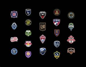 Los Angeles Football Club Matthew Wolff