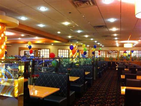 king kong buffet home abington pennsylvania menu