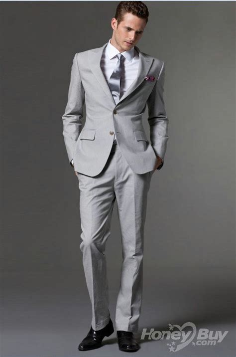 wedding dresses wedding dresses for men wedding suits