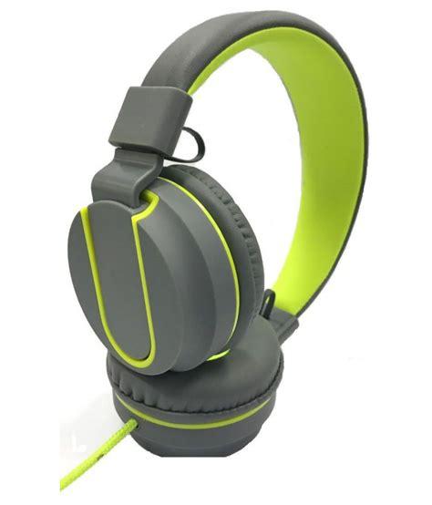 syska wireless pop ear headphones earphones mic installation