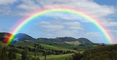 rainbow bridge remembrance day        celebrated