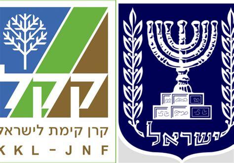 Netanyahu Battles Kkl-jnf Over Jewish World Funds