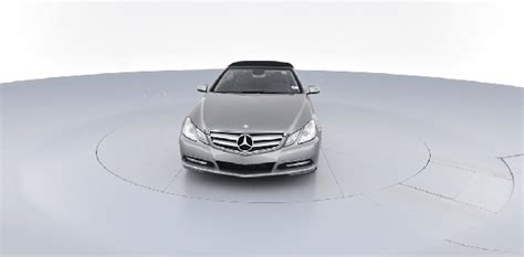 Saw a carvana auto advertisement on tv stating that they will purchase your car. Used 2012 Mercedes-Benz E-Class | Carvana