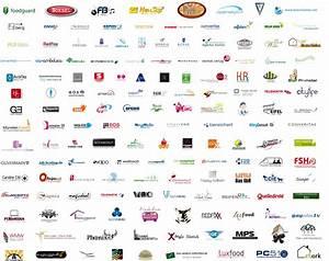ca1190dace3141 Marken Logos Kleidung Marken Freizeit Outdoor Startseite