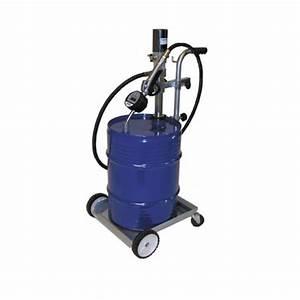60 Liter Fass : mobiles labgabeset pneumatisch f r 60 liter fass 10 l min ~ Frokenaadalensverden.com Haus und Dekorationen