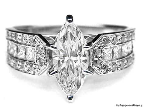 Expensive Engagement Rings  Wedding And Bridal Inspiration. 18k Rose Gold Wedding Rings. Mordor Rings. Rounded Engagement Rings. Name Inside Engagement Rings. Modern Wedding Rings. Alexis Bellino Rings. Harvard University Rings. Old Classic Engagement Rings