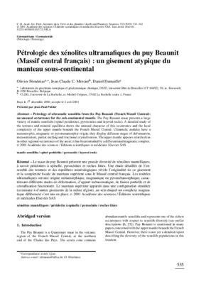 b00tedqmme bases de sedimentologie eme cours petrologie endogene pdf notice manuel d utilisation
