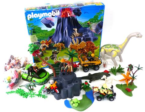 Playmobil Ausmalbilder Ghostbusters Ausmalbilder Webpage