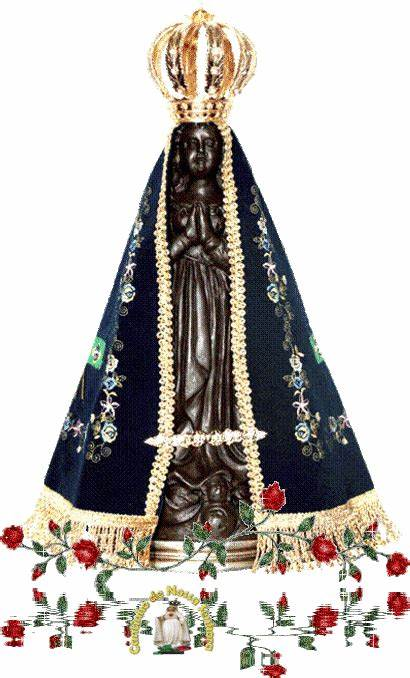 Aparecida Nossa Senhora Imagens Maria Imagem Visitar