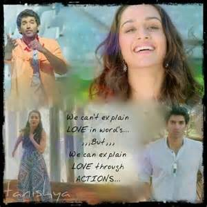 Aashiqui 2 Quotes In English
