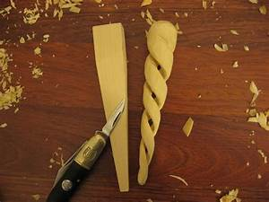 Stupid Simple Wood Carving Designs For Beginners - Best