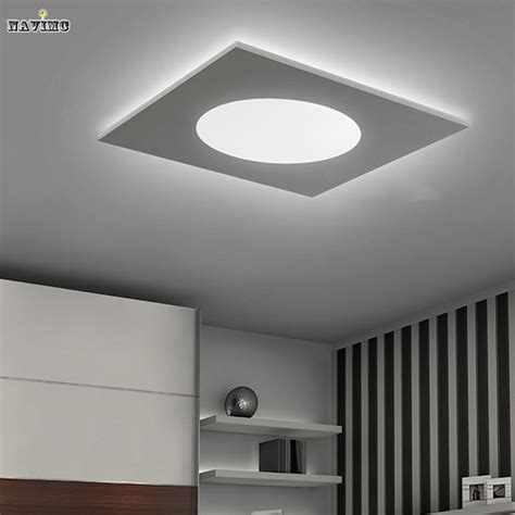 lighting plans for kitchens square ceiling integralbook 7059