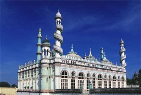 jama masjid junagadh gujarat