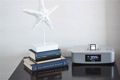 Compartment Secret Box Papercraft Project Keep Cut