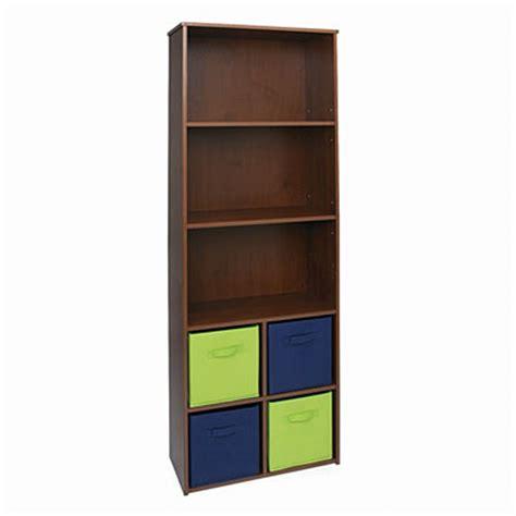 big lots shelves large big lots hanging shelf systembuild cherry finish 5 shelf cube organizer big lots